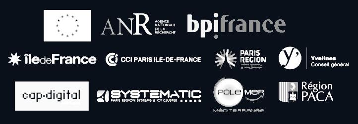 Logos_institutions1