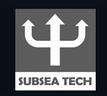 Subsea_Tech