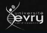 Univ_Evry