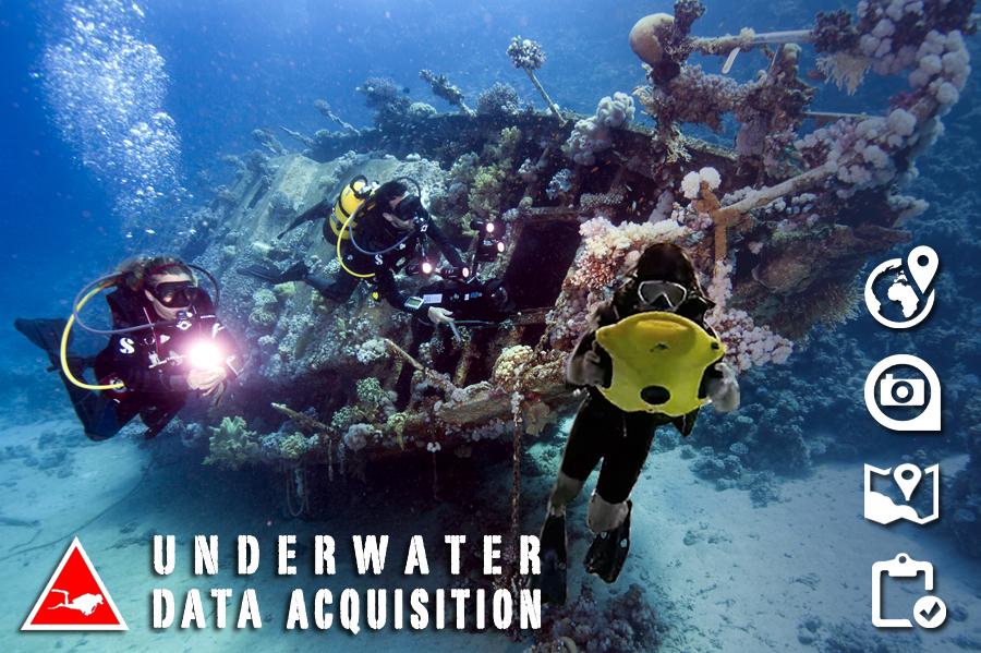 Under_Exploration