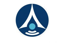 Logo_Akwatyx_Square