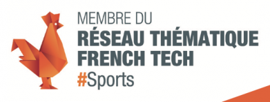 FrenchTech_Sports