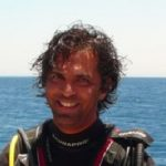 Profile picture of VirtualDive