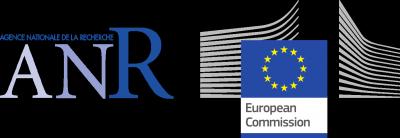 Logos_ANR_EC